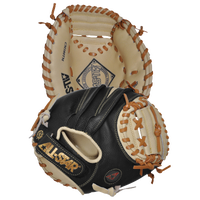 All Star Catcher's Training Mitt