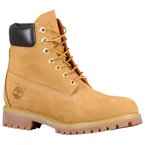 timberland junior size 6.5 work boot
