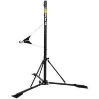 SKLZ Hit-a-Way Training System