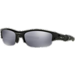 136408 Oakley Flak Sunglasses Oakley Discount Oakley Flak Jacket
