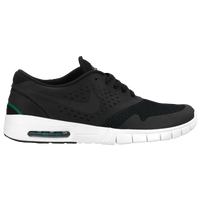 Nike SB Eric Koston 2 Max - Men's - Black / White