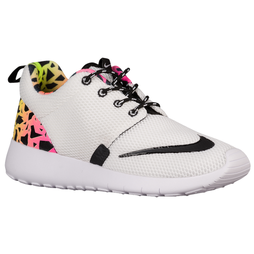 Low Cost Nike Roshe One Boys Grade School Running Shoes