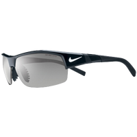 Nike Show X2 Sunglasses - Men's - Black / Grey