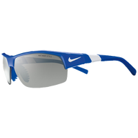 Nike Show X2 Sunglasses - Men's - Blue / White