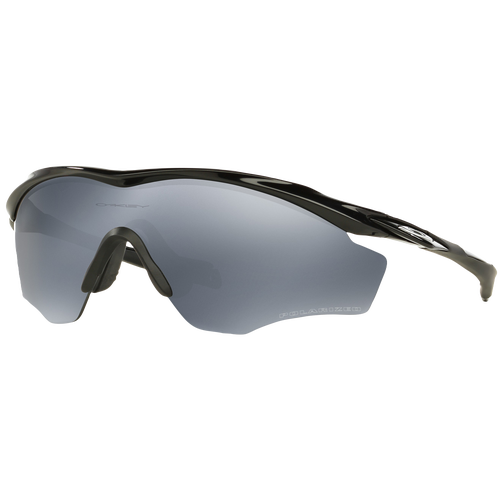 Oakley Glasses Frame Size : Oakley M2 Frame XL Sunglasses - Baseball - Accessories ...
