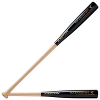 "Easton MLF6 34"" Maple Fungo Bat - Men's - Tan / Black"