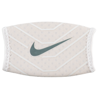 Nike Chin Shield 3.0 - Men's - White / Black