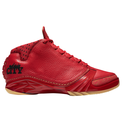 Men's Basketball Shoes | Eastbay