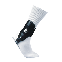 Active Ankle T2 Ankle Support - Black / Black
