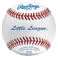 Rawlings Official LL Baseball - Boys' Preschool