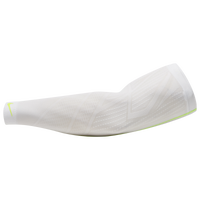 Nike Baseball Vapor Player Sleeve 1.4 - Men's - White / Light Green