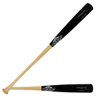 Old Hickory GB2 Pro Maple Baseball Bat - Men's - Black / Tan