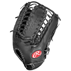 Rawlings Heart of the Hide PROTB24 Glove - Men's - Torii Hunter - Black