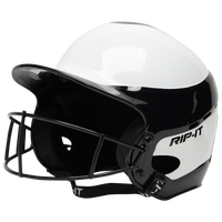 RIP-IT Vision Best Helmet - Women's - Black / White