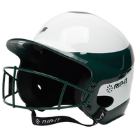 RIP-IT Vision Best Helmet - Women's - Dark Green / White