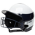 Navy | w/ Facemask