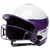 Purple | w/ Facemask