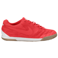 Nike SB Lunar Gato - Men's - Red / White