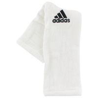 adidas Football Towel - Men's - White / Black