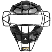 All Star Pro Face Mask Sun Shield - Adult