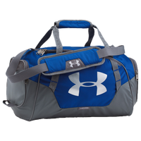 Under Armour Undeniable X-Small Duffel 3.0 - Blue / Grey