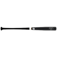 DeMarini D271 Pro Maple Composite Bat - Men's - Black / White