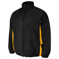 Majestic Thermabase Double Climate Jacket - Men's - Black / Gold