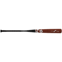 DeMarini S243 Pro Maple Composite BBCOR Bat - Men's
