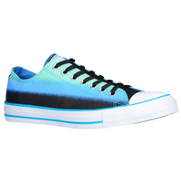 Converse CT Hombre - Men's - Light Blue / Black