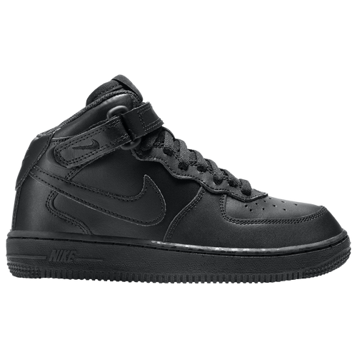 nike air force 1 nike.com