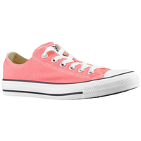 Converse All Star Ox - Men's - Pink / White