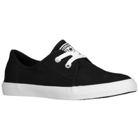 Converse CT Riff - Men's - Black / White
