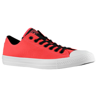 Converse All Star Ox - Men's - Pink / Black