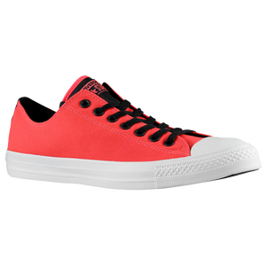 Converse All Star Ox - Men's - Diva Pink
