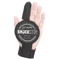Markwort Shock Stop Palm Pad - Adult