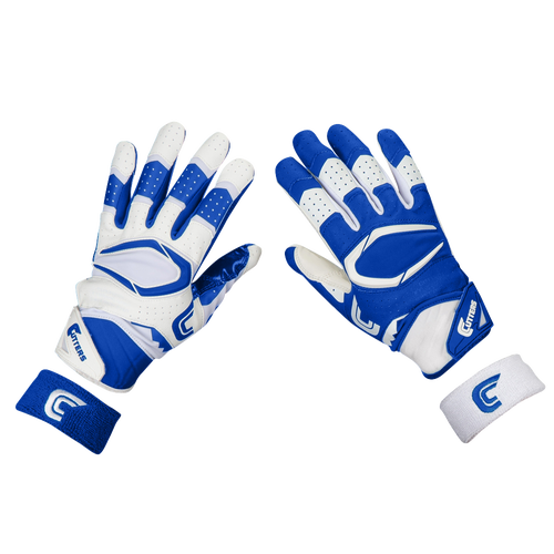 cutters rev pro 2 0 ying yang receiver gloves men 39 s