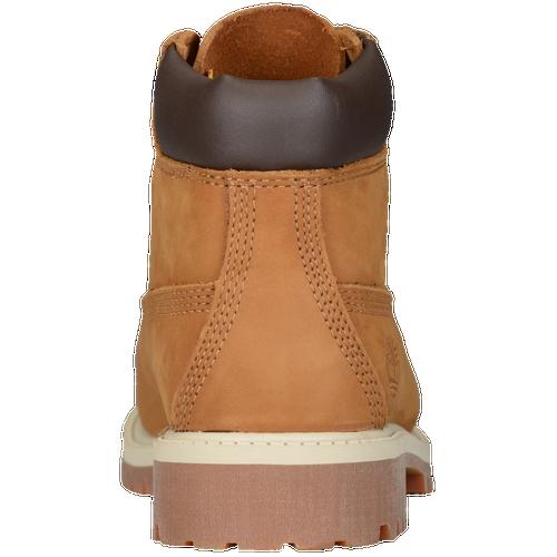 preschool timberland boots timberland 6 quot premium waterproof boots boys preschool 220