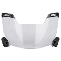 Schutt Optics Elite Visor - Men's