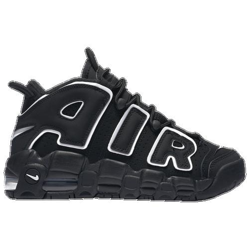 Boys' Basketball Shoes | Eastbay.com