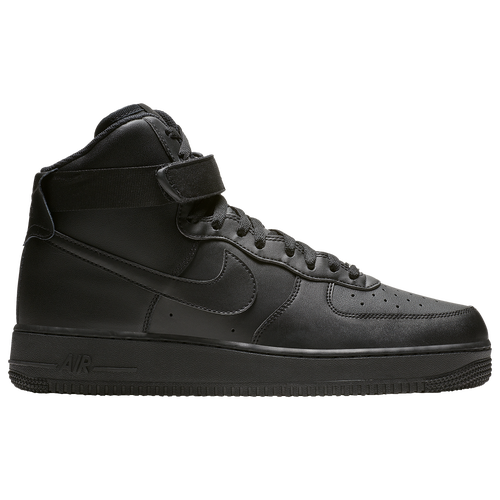 eastbay nike air force 1