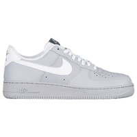 Nike Air Force 1 Low Mr Cartoon LA Blue Tattoo