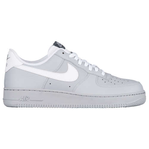 price for nike air force 1