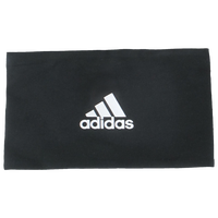 adidas Football Skull Wrap - Adult - Black / White