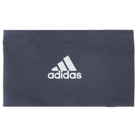 adidas Football Skull Wrap - Adult - Black / Grey