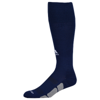 adidas Team Utility OTC Socks - Navy / White