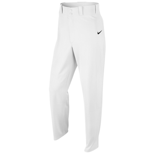 Nike Core DF Open Hem Baseball Pants - Men's - Baseball - Clothing ...