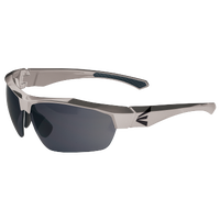Easton Flare Sunglasses - Black / White