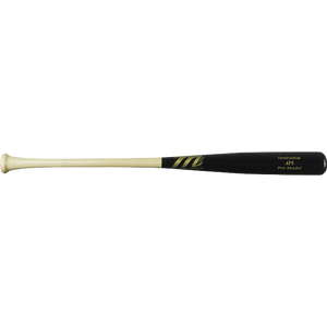 Marucci AP5 Pro Maple Baseball Bat - Men's