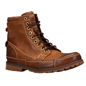 "Timberland 6"" Boot - Men's - Brown"