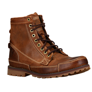 "Timberland 6"" Boots - Men's - Brown"